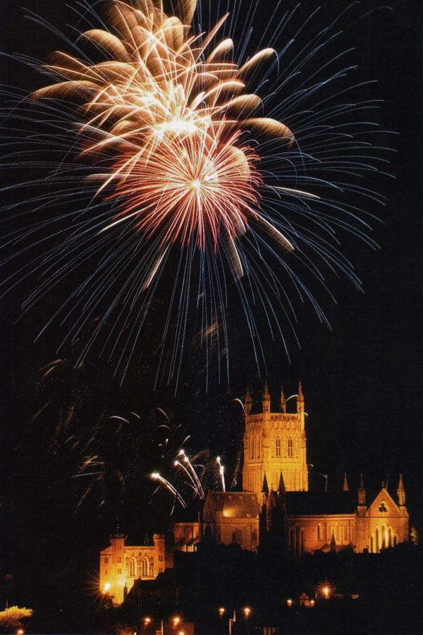 Fireworks_Finale_II