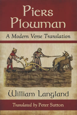 Piers Plowman as Never Heard Before
