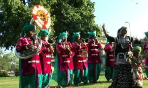 rajasthan heritage 3