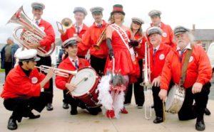 Eureka Band DSC_0559-001