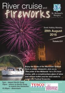 Firework-Cruise-Poster