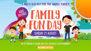 J6748 WOR August Family Fun Day - OCTV