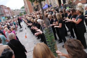Rock Choir 2015_Pics 580
