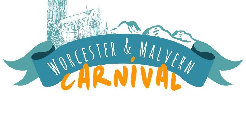 Worcester Carnival ***CANCELLED***