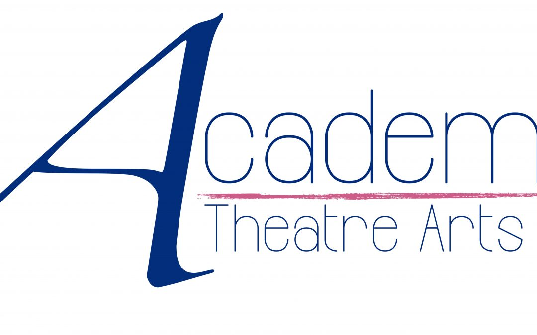 Academy Theatre Arts Summer School